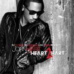 jonn hart heart 2 hart new 150x150