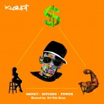 Kurupt – 'P***y Whistle' (Feat. Masta Killa)