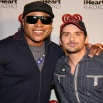 Brad Paisley – 'Accidental Racist' (Feat. LL Cool J)