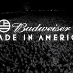 2013 Made In America Festival Lineup Announced