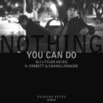 nothing you can do mi 150x150