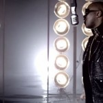 Video: Raheem DeVaughn – 'Love Connection'