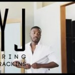 ray j i hit it first video 150x150