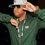 Rocko – 'U.O.E.N.O. (Remix)' (Feat. A$AP Rocky & Future)