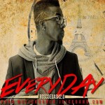 roscoe dash everyday 150x150