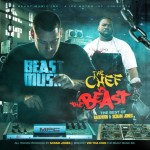 scram jones he chef vs he beast 150x150
