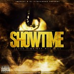 showtime front 150x150