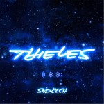 sndclsh thieves 150x150