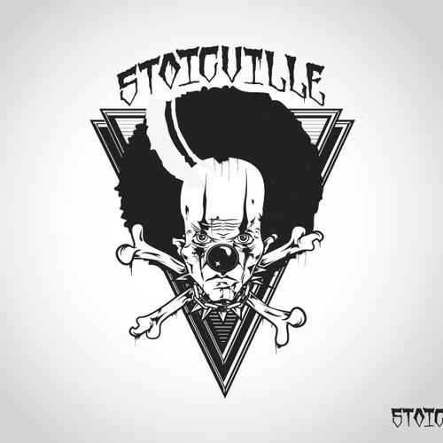stoicville
