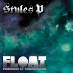 styles p float artwork 500x500 150x150
