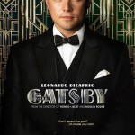 the great gatsby 150x150