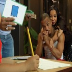 T.I. & Tiny: The Family Hustle (Season 3 Episode 1)