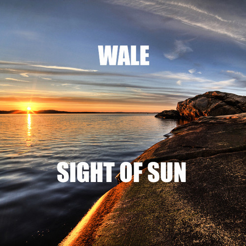 wale sight