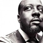 Video: Wyclef – 'Open Letter' (Freestyle)