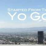 Video: Yo Gotti – 'Started From The Bottom' (Freestyle)