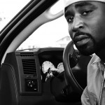 Young Buck – 'Rubberband Banks'