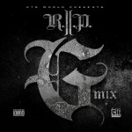 young jeezy rip remix 150x150