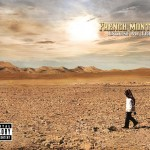 French Montana – <i>Excuse My French</i> (Production Credits & Booklet)