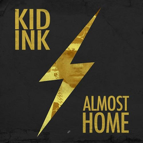 500 KidInk Almost Home 01