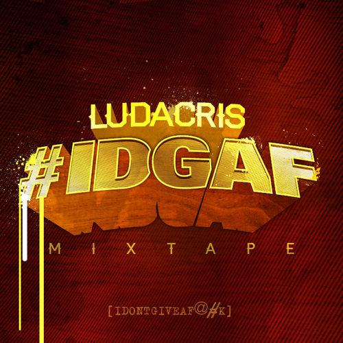 IDGAF front
