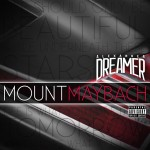 alexander dreamer mount maybach 150x150