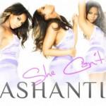 ashanti she cant 150x150
