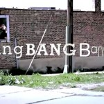 bang bang bang wyclef video 150x150