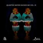 Bas – 'Lit' (Feat. J. Cole & KQuick)