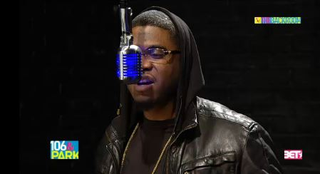 big krit the backroom