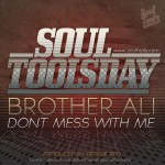 brother ali dont mess with me 150x150