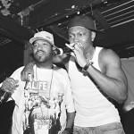 Dizzee Rascal – 'H-Town' (Feat. Bun B & Trae Tha Truth) (CDQ)
