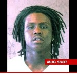 chief keef mug 150x150