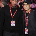 Dr. Dre & Jimmy Iovine To Open $70 Million New Academy In L.A.