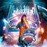 Mixtape: Waka Flocka Flame – 'DuFlocka Rant Halftime Show'