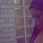 Video: Eve – 'Eve' (Feat. Miss Kitty)