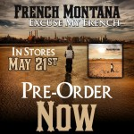 excuse my french promo 150x150