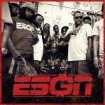 Freddie Gibbs Releases 'ESGN' More Than 2 Weeks Early