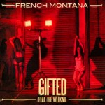 french montana gifted 150x150