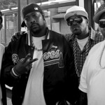 Goodie Mob – 'Special Education' (Feat. Janelle Monae)