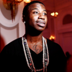 Gucci Mane – 'Stripes' (Feat. Rome Fortune & Yung Fresh)