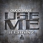gucci mane use me 150x150
