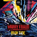 harry fraud high tide 150x150