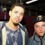J. Cole Says 'Born Sinner' Has No Guest Rap Verse; Reveals TLC Feature