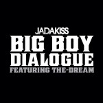 jada the dream big boy 150x150