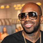 Jermaine Dupri – 'Type Of Way' (Remix)