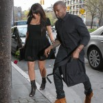 Kanye West Teases Release Date