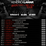 kendrick tour dates 150x150