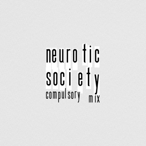 lauryn hill neurotic-society