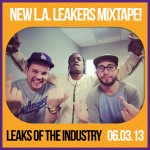 leaks of the industry 150x150