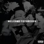 logic welcome to forever 150x150